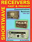 Book: Shortwave Receivers